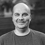 Marko Långström
