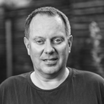 Tapio Lehtinen