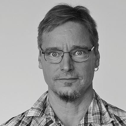 Jarmo Kallio