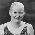 Elisa Vaittinen